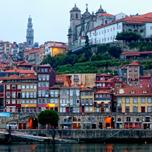 Portugalsko online datování stůl pro šest datování zlaté pobřeží