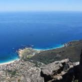 Nejlepší online datování Cape Town