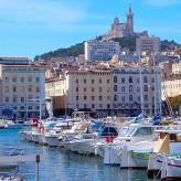 Portugalsko online datování asijské datování brisbane